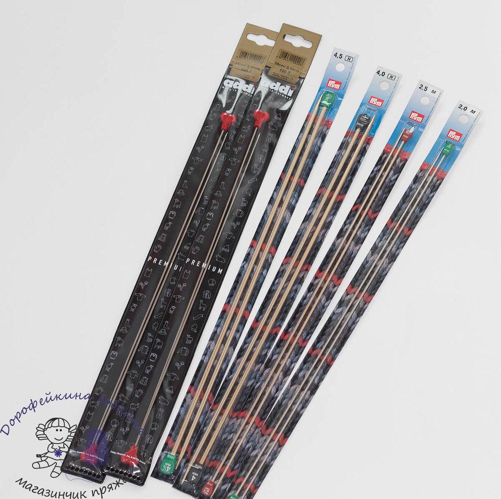 скидка 10%, инструменты для вязания, крючок для вязания, спицы prym