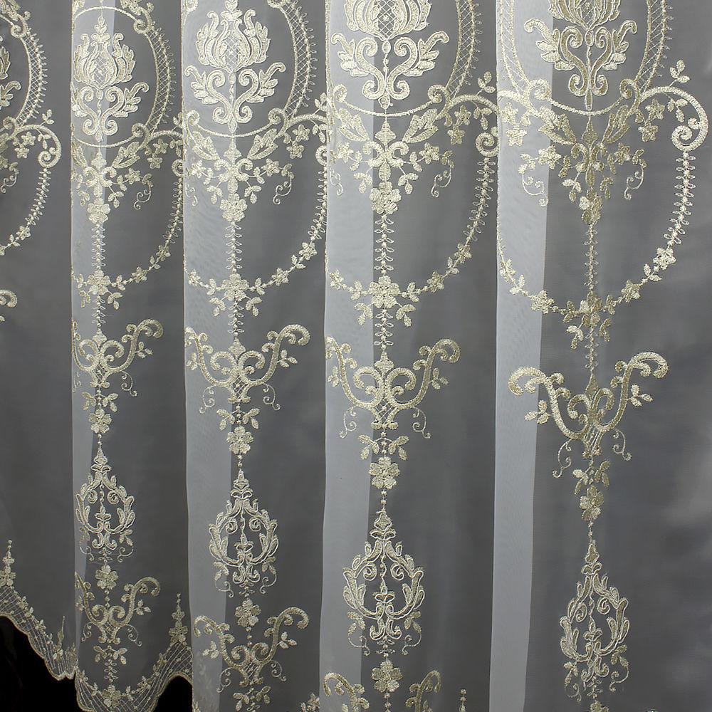 декор дома, скидка 40%, дизайн штор, белый тюль