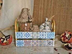Ещё немного Воспоминаний о ПОртугалии. Ярмарка Мастеров - ручная работа, handmade.
