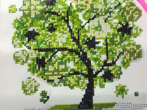 Весна не за горами | Ярмарка Мастеров - ручная работа, handmade