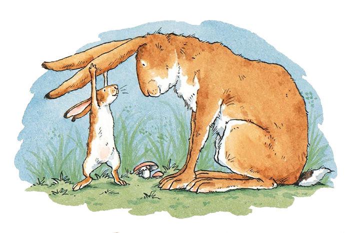 сказка, сказка для сна, как уложить спать, игрушка заяц