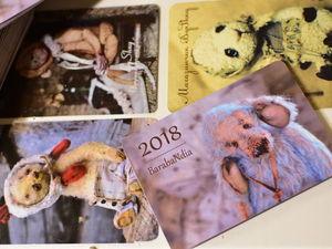 совсем немножко фото с выставки и коротенько о планах на следующий год.... Ярмарка Мастеров - ручная работа, handmade.