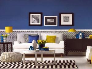 Дизайн квартиры-студии. Ярмарка Мастеров - ручная работа, handmade.