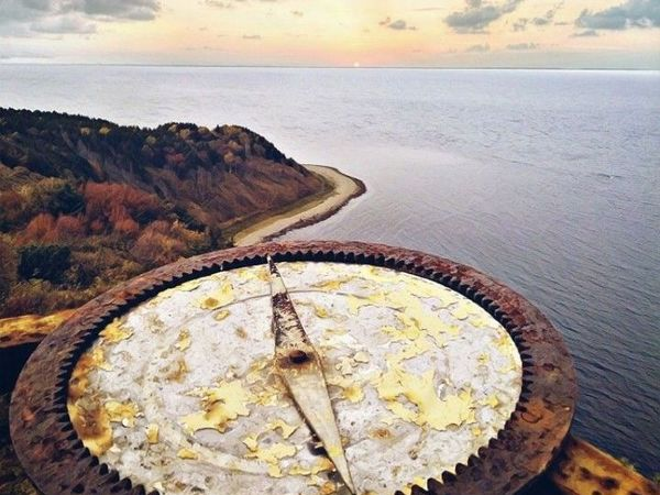 Как долго идет посылка с Сахалина   Ярмарка Мастеров - ручная работа, handmade