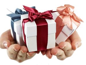 У меня праздник - Вам подарки! Деньрожденческие скидки!. Ярмарка Мастеров - ручная работа, handmade.