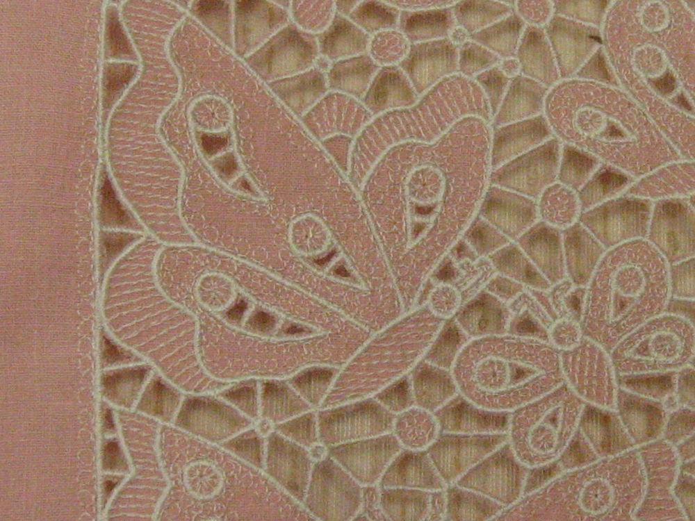 картина, картина в подарок, ришелье, бабочка, украшение интерьера
