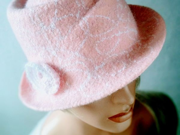 Три ключа. Любые шляпки. | Ярмарка Мастеров - ручная работа, handmade