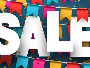 Только 3 дня!!! СКИДКА 20% на все товары магазина!   Ярмарка Мастеров - ручная работа, handmade