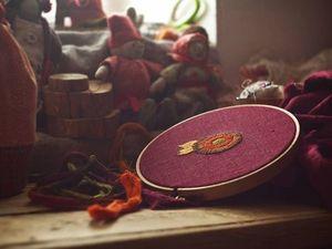 Идеи для вдохновения. Ярмарка Мастеров - ручная работа, handmade.