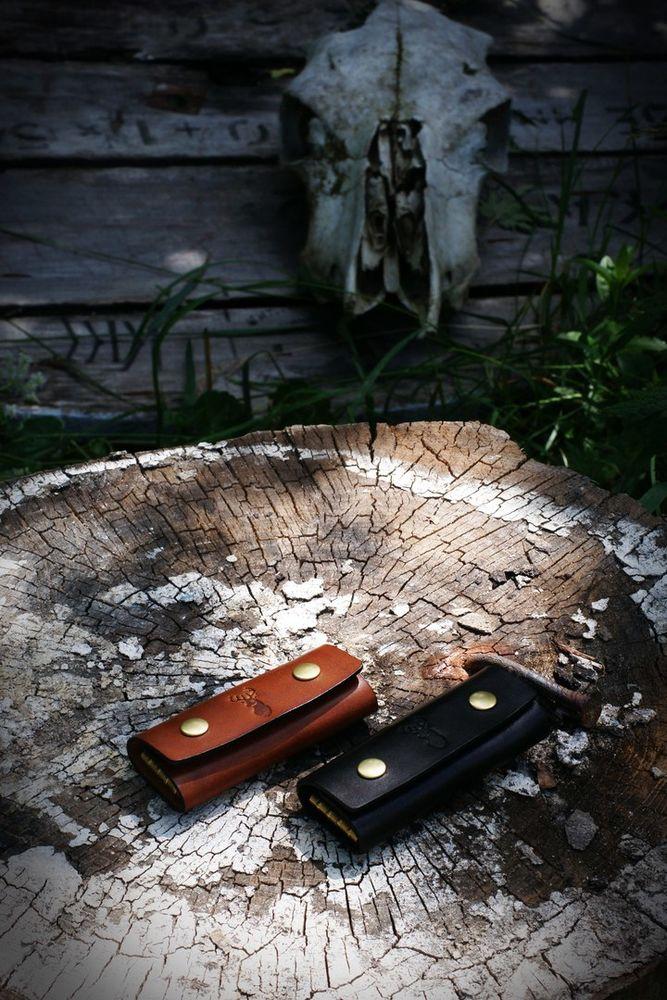 ключница, ключница на заказ, ключница кожаная на заказ, ручная работа, натуральная кожа, ключница маленькая, leather, genuine leather, leather key case