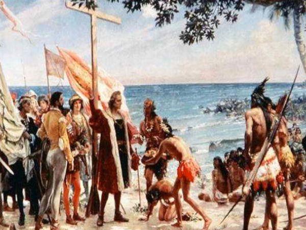 В День Христофора Колумба - скидка 20%.   Ярмарка Мастеров - ручная работа, handmade
