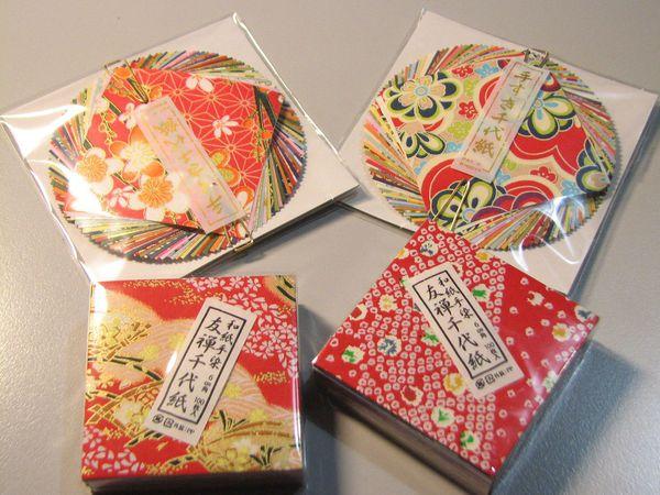 Мастер-класс по оригами: основы, рекомендации, простые базовые формы   Ярмарка Мастеров - ручная работа, handmade