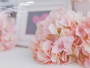 Информация для флористов и декораторов!. Ярмарка Мастеров - ручная работа, handmade.