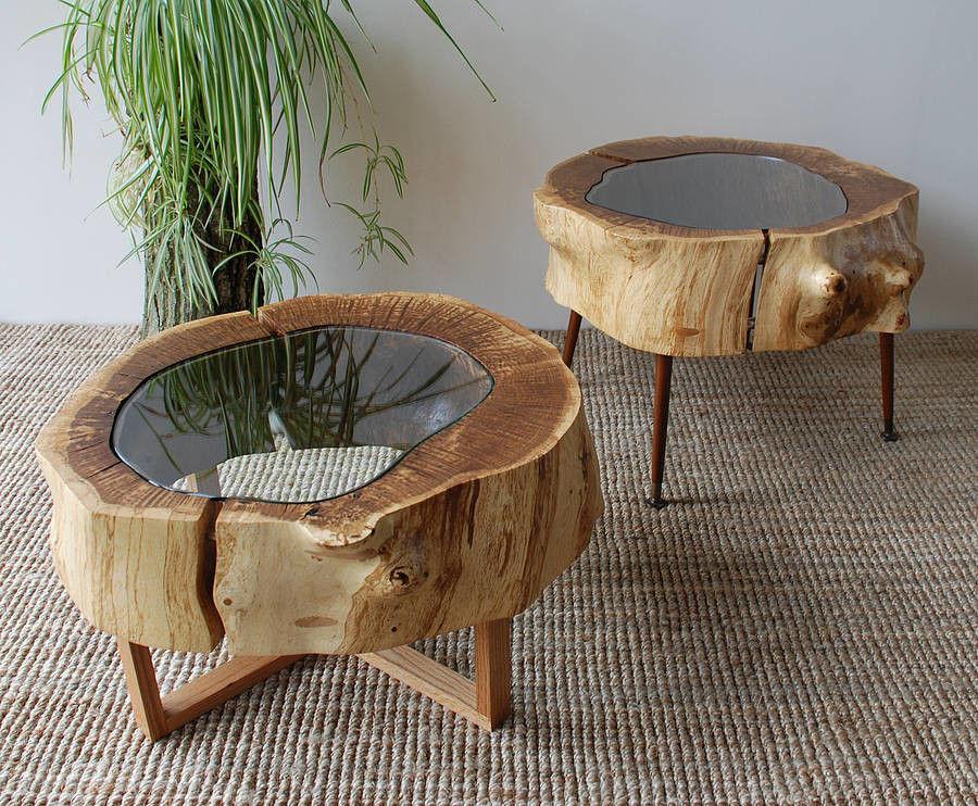 оригинальные изделия из дерева фото интересное, что