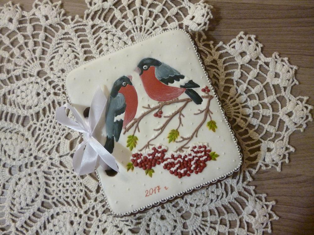 Чайник рисунок, новогодние открытки пряничные