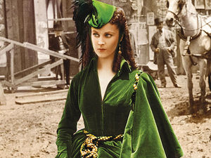 22 Iconic Dresses in Cinema. Livemaster - handmade