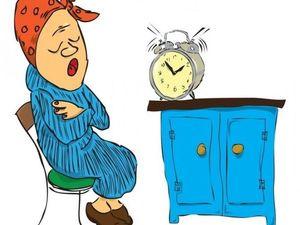 Не Проспите Скидку на Рогожку! Сегодня до 21-00!. Ярмарка Мастеров - ручная работа, handmade.