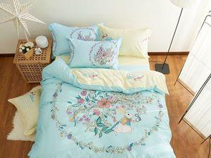 Сказочные принты! Принимаем заказы на постельное белье! | Ярмарка Мастеров - ручная работа, handmade