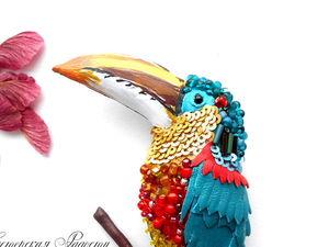 Новый арасари ждет хозяйку!. Ярмарка Мастеров - ручная работа, handmade.