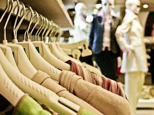 Меняем принцип в одежде: от цены к CPW. Ярмарка Мастеров - ручная работа, handmade.