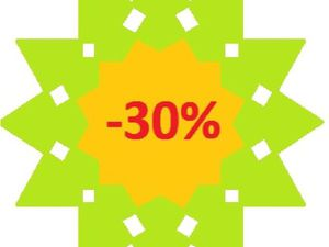 Внимание! Скидка 30% на картины +подарок!!! | Ярмарка Мастеров - ручная работа, handmade