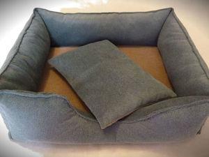 Лежаки для малышей. Ярмарка Мастеров - ручная работа, handmade.