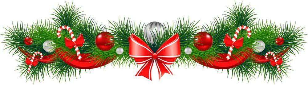 акция, распродажа, распродажа готовых работ, акции и распродажи, акция к новому году, подарок, новогодние подарки, новогодняя акция, новогодние скидки