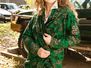 Скидка -50% на всю готовую верхнюю одежду - пальто, кардиганы, пончо, куртки, жакеты!. Ярмарка Мастеров - ручная работа, handmade.
