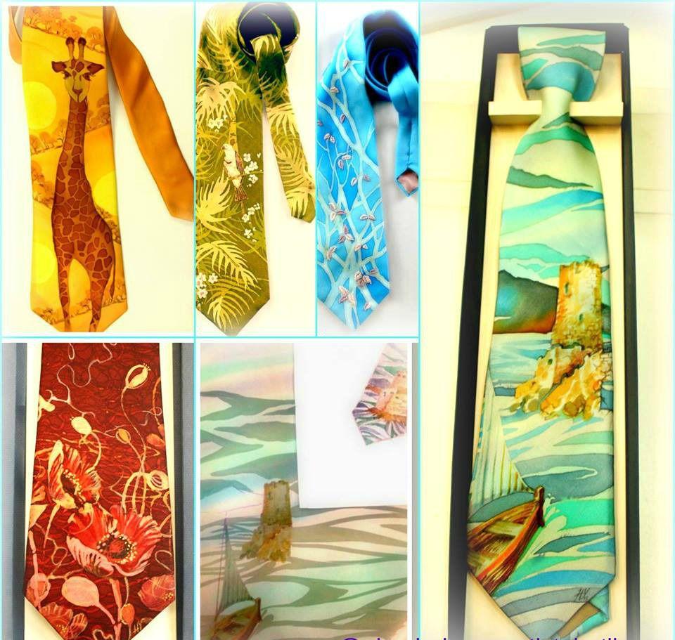 батик, роспись по ткани, роспись своими руками, текстиль для дома, онлайн, одежда, мужской подарок, роспись одежды, мастер-классы