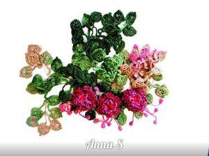 Распродажа оригинальных шарфиков!!. Ярмарка Мастеров - ручная работа, handmade.