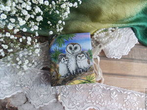 Аукцион с нуля и розыгрыш от  магазина Sinichka36 | Ярмарка Мастеров - ручная работа, handmade