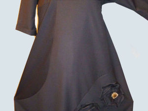 Ткани на два платья!!!  Чьи они будут???))). Ярмарка Мастеров - ручная работа, handmade.