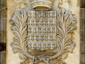 Франция, как она есть. БРЕТАНЬ — не французская Англия и не английская Франция. Ярмарка Мастеров - ручная работа, handmade.