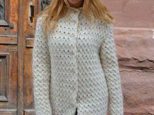 Распродажа!!! На оверсайз пальто. Ярмарка Мастеров - ручная работа, handmade.