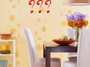 24 ноября -20% на все готовые панно. Ярмарка Мастеров - ручная работа, handmade.