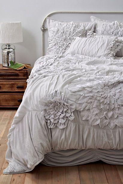 Спальня, фото № 39