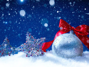 До Нового года осталось 16 дней !!!Сегодня скидка 16%!!. Ярмарка Мастеров - ручная работа, handmade.