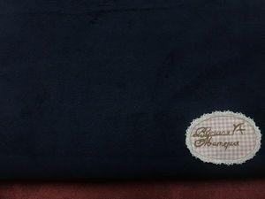 Наша новинка: Полар-флис в ассортименте. Ярмарка Мастеров - ручная работа, handmade.