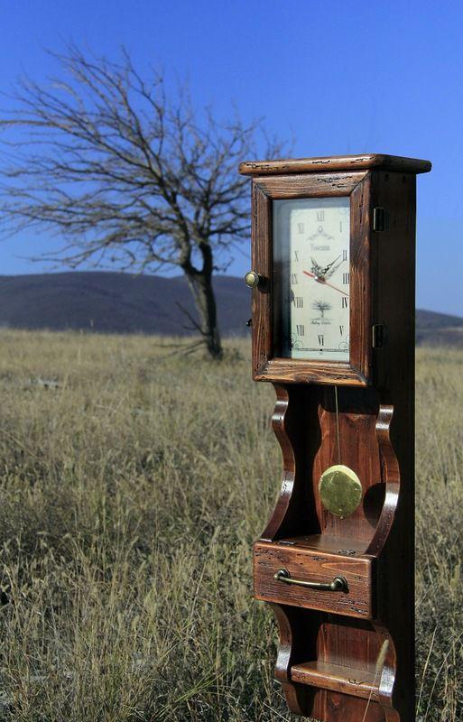 аукцион, андрей кобелев, часы тоскана, часы под старину