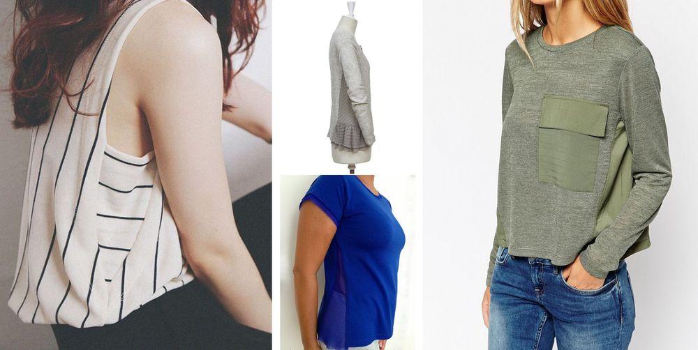 идеи для творчества, одежда на заказ