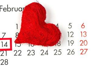 День Святого Валентина! Праздничная скидка!. Ярмарка Мастеров - ручная работа, handmade.
