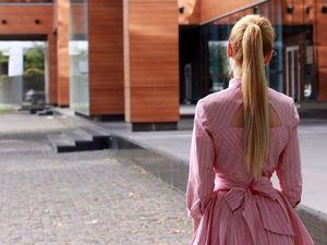Платья-рубашки: -50% до 18.10.18. Ярмарка Мастеров - ручная работа, handmade.