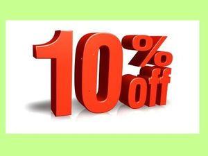 SALE 10% Скидка 10 % на 10 лотов до 10 июня !!! | Ярмарка Мастеров - ручная работа, handmade