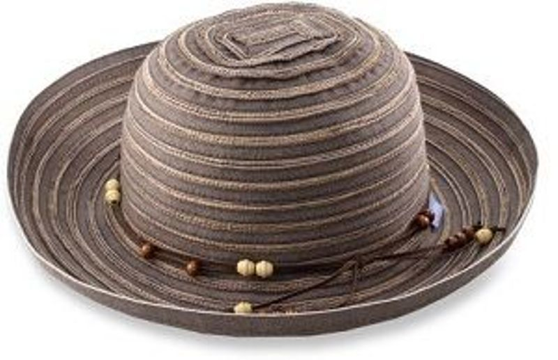 Картинки по запросу Бретонская шляпа