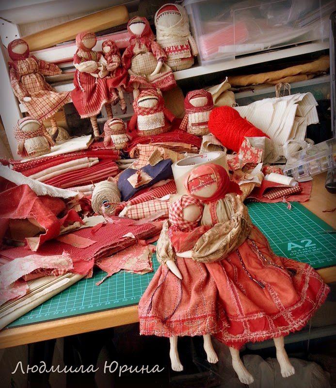 moscow fair, куклы, виола сачко