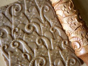 Конкурс коллекций от магазина Пряничные скалки до 15.09 | Ярмарка Мастеров - ручная работа, handmade