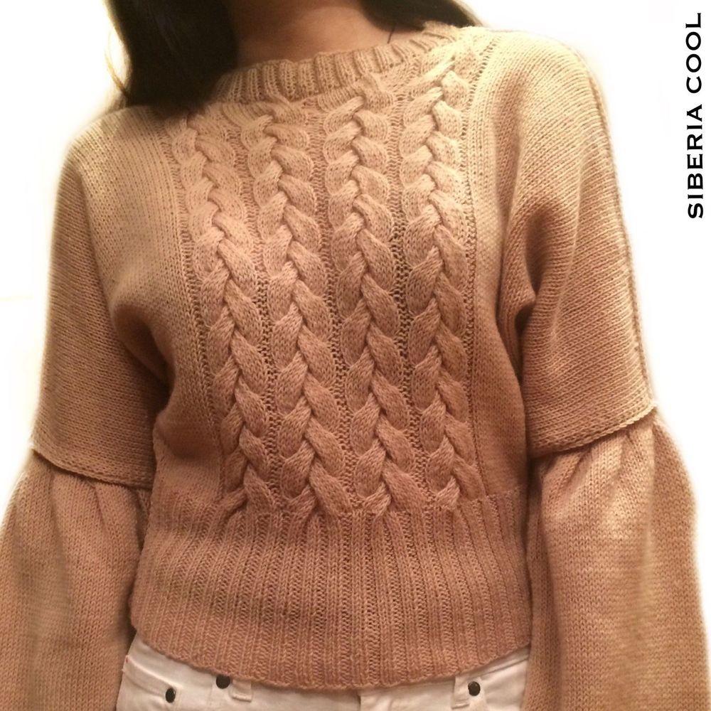 свитер, свитер мужской, для девушки, араны