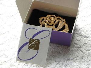 УРА! В честь 5 летия магазина мастер проводит призовой розыгрыш- конфетку. Ярмарка Мастеров - ручная работа, handmade.