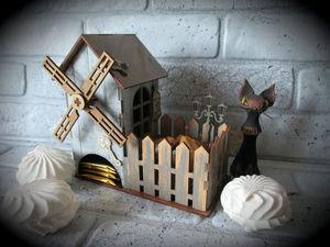 Фотоотчет для Светланы | Ярмарка Мастеров - ручная работа, handmade
