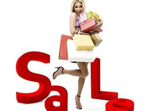 Мега распродажа моделей со скидкой 15-30%. Ярмарка Мастеров - ручная работа, handmade.